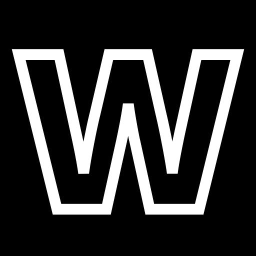 Woolvant Ltd